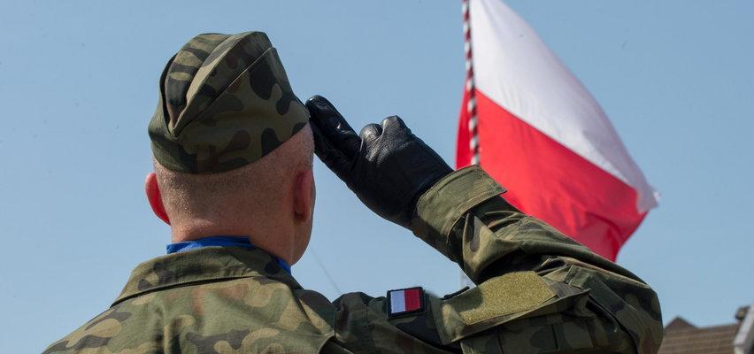 """Niewiele brakowało, a """"Mazurek Dąbrowskiego"""" nie zostałby hymnem"""