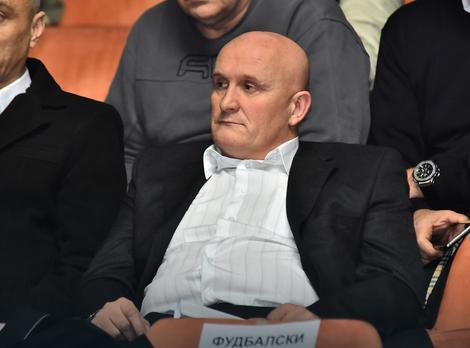 Dušan Mijić