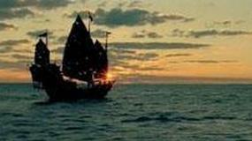 """""""Piraci z Karaibów"""" niepokonani"""