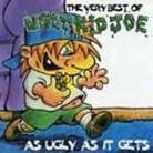 """Ugly Kid Joe - """"As Ugly As It Gets: The Very Best Of Ugly Kid Joe"""""""