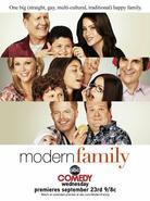 Współczesna rodzina (serial)