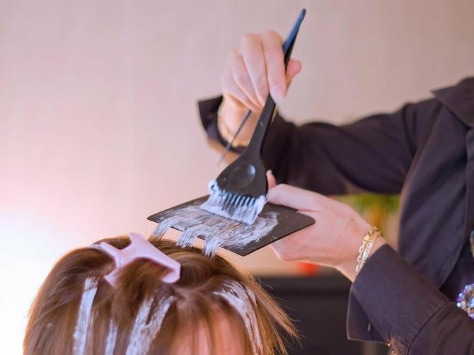 Posvetlite kosu za ČAK tri nijanse i to začinom koji svi imate u kuhinji