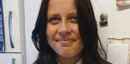 15-latka zmarła na COVID-19. Choroba zabiła ją w dniu, w którym miała się zaszczepić