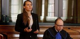 Sąd zadecydował: radna ma przeprosić posłankę!