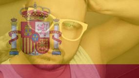 """""""Do salonu wbiegło kilkadziesiąt osób"""" - Polski fryzjer o zamachu w Barcelonie"""