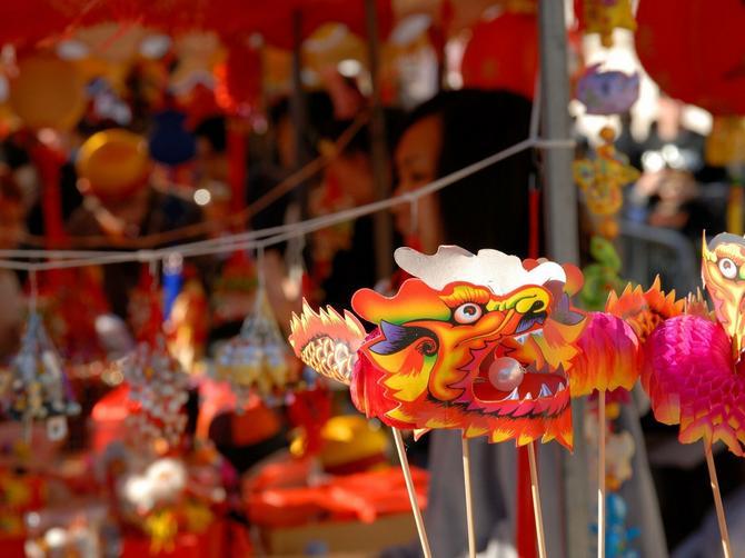 VELIKI KINESKI HOROSKOP za 2018: Za neke turbulentno, za neke uzbudljivo, a ovom znaku predstoji najveća sreća