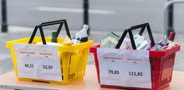 Petru porównał zakupy w Polsce z zakupami w euro na Słowacji. Zgadnijcie, co z tego wyszło
