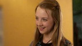 Saoirse Ronan zagra u Danny'ego DeVito