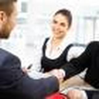 Jak unikać błędów podczas poszukiwania pracy