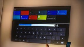 Finowie wyprodukują tablet dla Microsoftu?