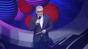 Artur Orzech: to siła Eurowizji - budzi emocje