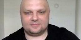 Niesłusznie odsiedział 19,5 roku za zabójstwo. Przełom w sprawie Arkadiusza Kraski