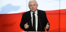 Kaczyński zabrał pieniądze posłom! Ale to nie wszystko
