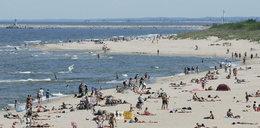 Jest nowa prognoza pogody na najbliższy tydzień. IMGW zapowiada typowe polskie lato!