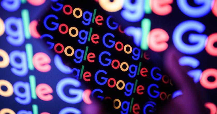 Google zapowiedział już, że zrezygnuje z funkcji zbierania danych z wież telekomunikacyjnych