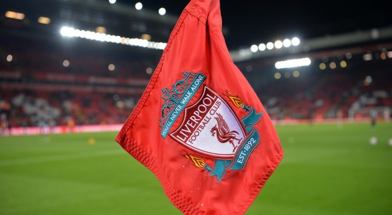 Liverpool post healthy profit despite transfer spending