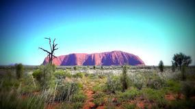 Czy wspinaczka na Uluru zostanie zakazana?