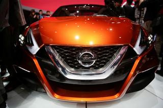 Japonia: Nieprawidłowości dot. emisji spalin w autach Nissana