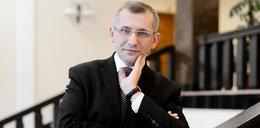 Senator Krzysztof Kwiatkowski: Przedsiębiorcy wolą działać [WYWIAD]