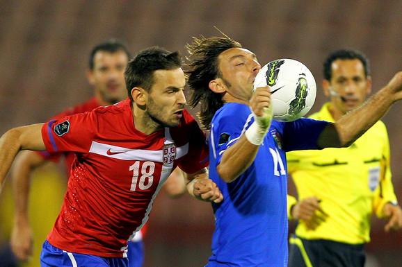 SENZACIJA U TORINU! Udarne vesti odzvanjaju Italijom, ON je novi trener Juventusa!