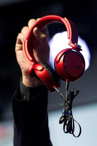 Rośnie sprzedaż muzyki w internecie. Spotify i Deezer wzmacniają polski rynek