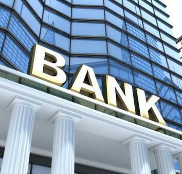 W l. 90 prawo było dziurawe. Bank mógł założyć każdy za pożyczone środki.