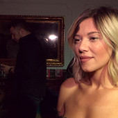 REŠILA DA OTKRIJE ISTINU Kija Kockar prokomentarisala priče da ima OPAKU BOLEST (VIDEO)