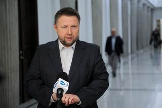 Kierwiński: PO jest i będzie. Przygotowujemy nowe otwarcie