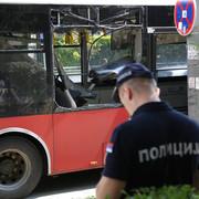 dedinje eksplozija autobus