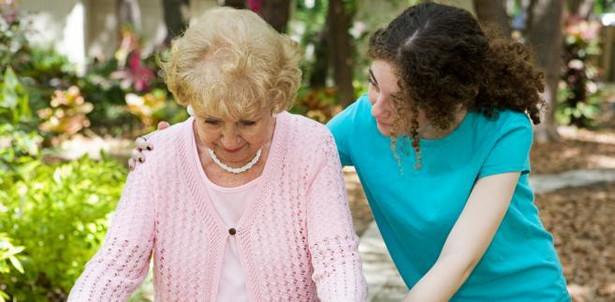 Osobą niepełnosprawną jest ta, która całkowicie lub częściowo utraciła zdolność do pracy zarobkowej z powodu naruszenia sprawności organizmu.