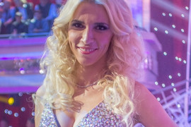 DOŠLA U RUŽIČASTO JATO Irina Vukotić je novo lice TV Pink, evo koju emisiju će voditi