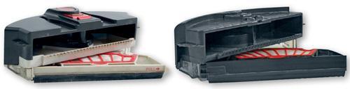 odkurzacz-automatyczny-mechanizm-porownianie