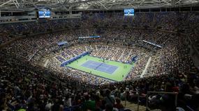 Tak turniej US Open rewolucjonizował świat tenisa