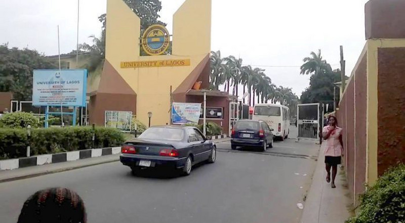 Court denies female UNILAG student bail over alleged gang-rape