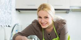 Używasz ich w kuchni? Uważaj na groźne zatrucia