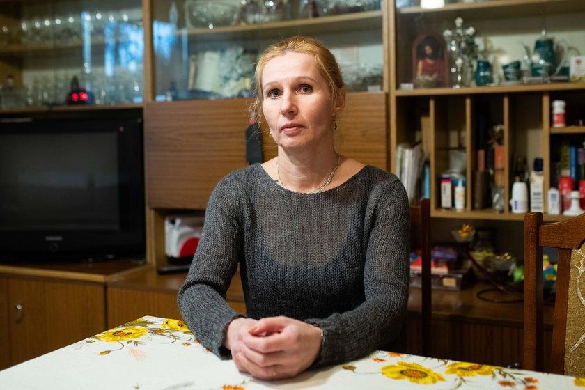 Pacjenci czekają, a refundowanych szczepionek wciąż nie ma w aptekach