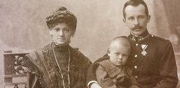 Rodzice papieża Polaka będą beatyfikowani? Dziwisz jest za