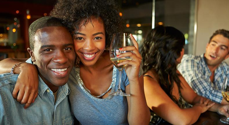 Signs it's just a fling(aeshaonline)