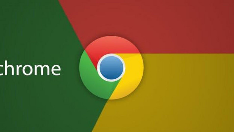Google udostępnia Go Back with Backspace dla Chrome