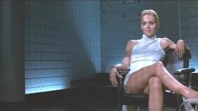 Sharon Stone ponownie w erotycznym thrillerze