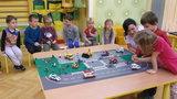 Dyżurne przedszkola w Katowicach