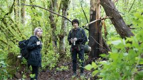 """41. Festiwal w Toronto: gwiazdy """"Blair Witch"""" o filmie"""