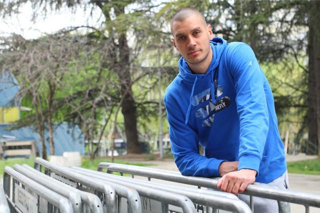 Aleksandar Pavlović