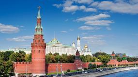 Moskwa wyda miliony na rozpędzanie chmur