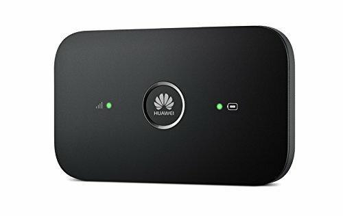 Huawei E5373