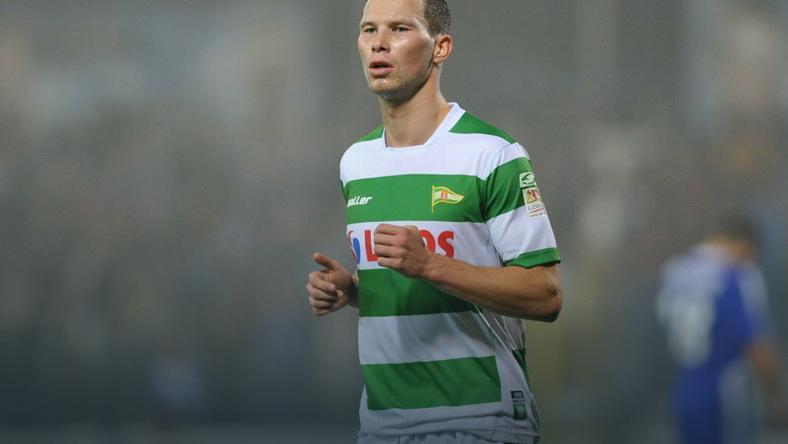 Michał Mak