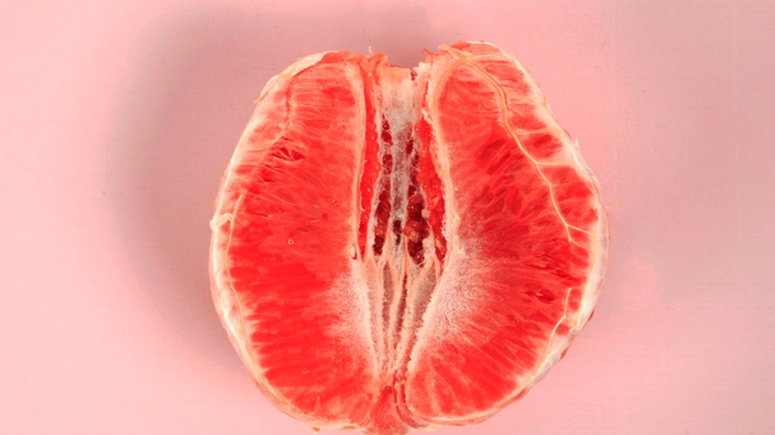 The 5 essential rules for a healthy vagina every woman should know [Credit: Girl Talk HQ]