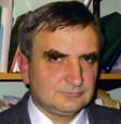 Dr Stefan Płażek adwokat, ekspert od administracji państwowej, adiunkt z Uniwersytetu Jagiellońskiego