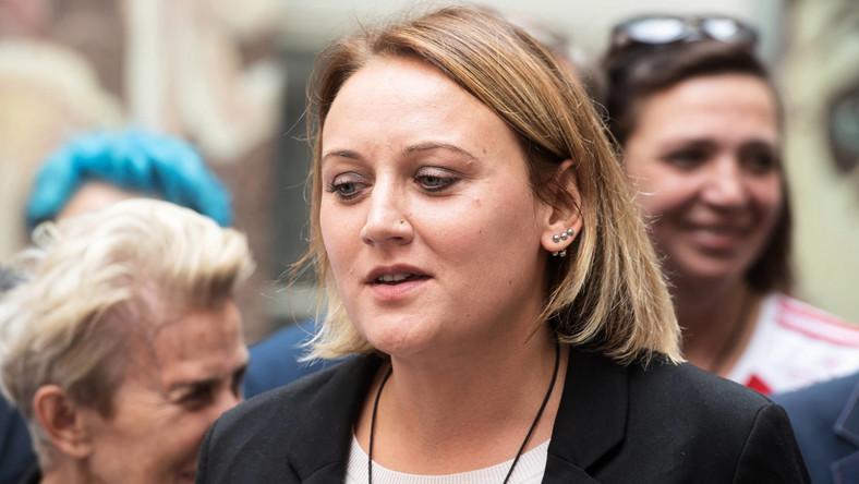 Agata Kobylińska