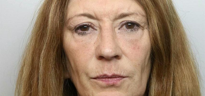 Po latach dowiedziała się, że mąż molestował dzieci. Zemsta matki była straszna!